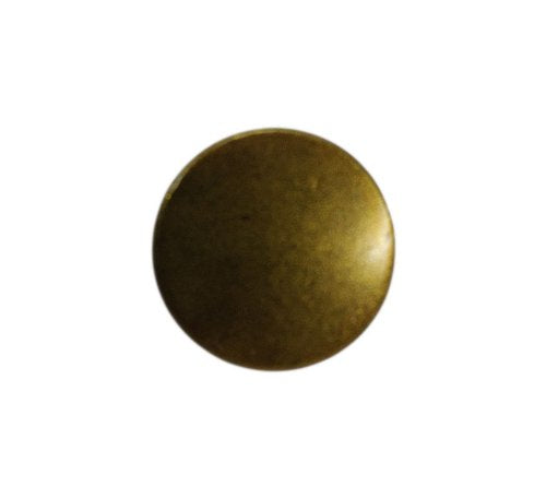 Tutbury Round Cabinet Hardware Knob - 4 Finishes