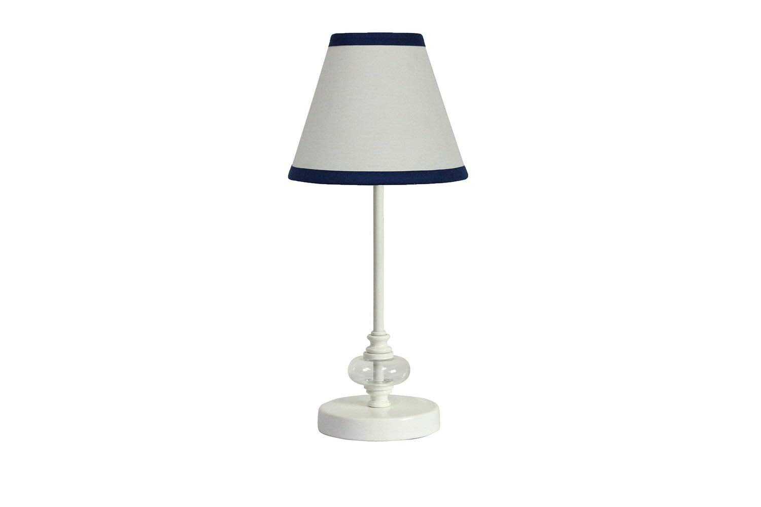 Urbanest Lucas Mini Accent Lamp