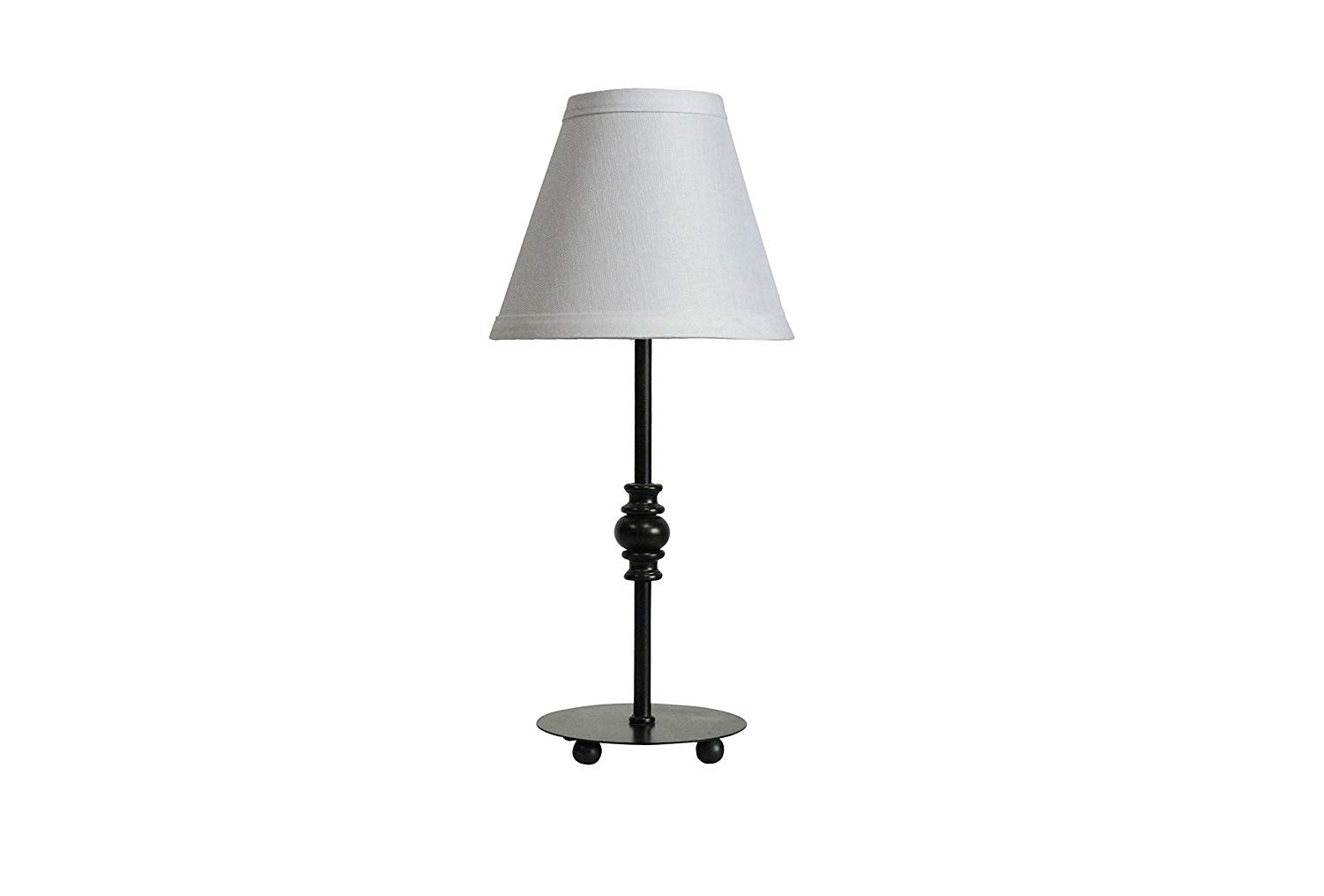 Urbanest Logan Mini Accent Lamp