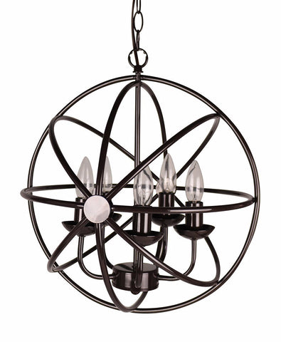 Bridgeport Hanging Pendant Lamp