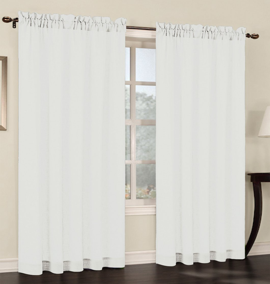 of colors monica products panels sheer grommets set curtain with urbanest