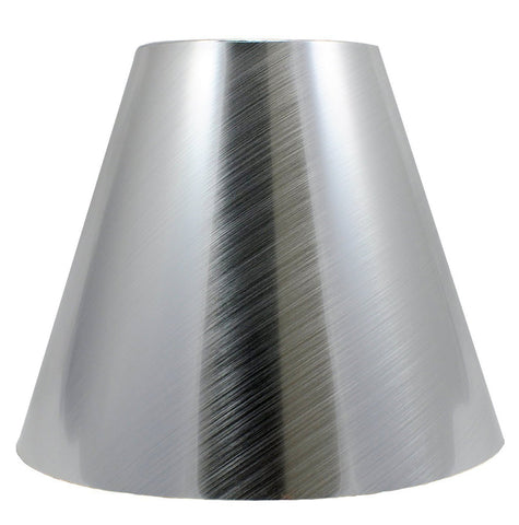 Oil Paper Chandelier Lamp Shade, 3-inch by 6-inch by 5-inch, Clip ...