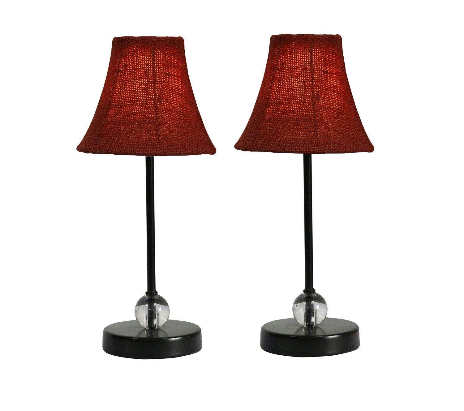 Urbanest Chelsea Mini Accent Lamp