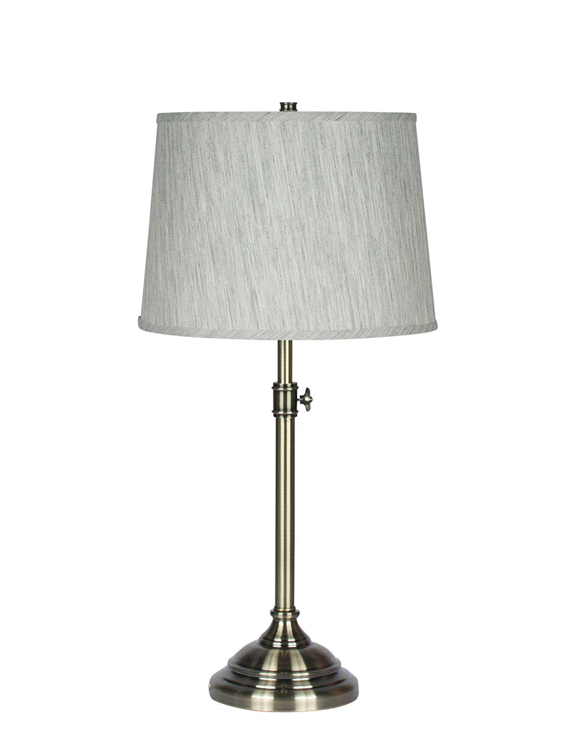 Windsor Adjustable Table Lamp