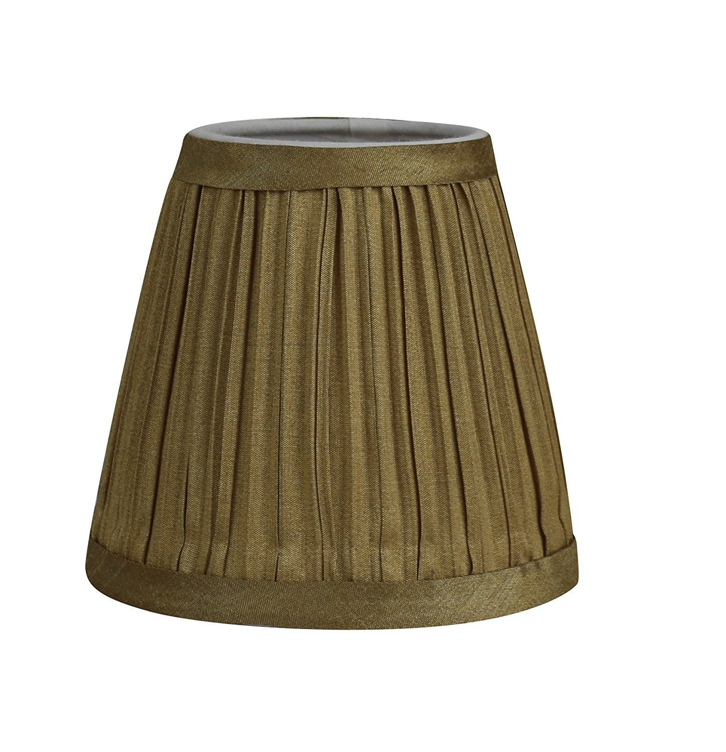 pleated teal cool shade copper lamp shades hanging artistry most light rattan black