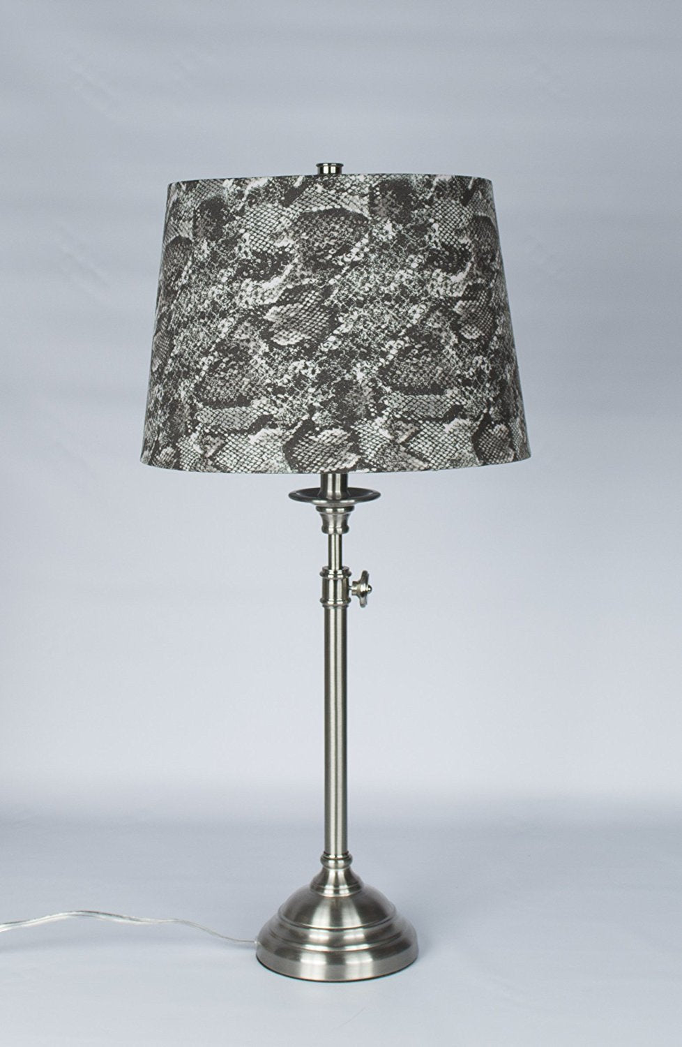 Windsor Adjustable Accent Lamp
