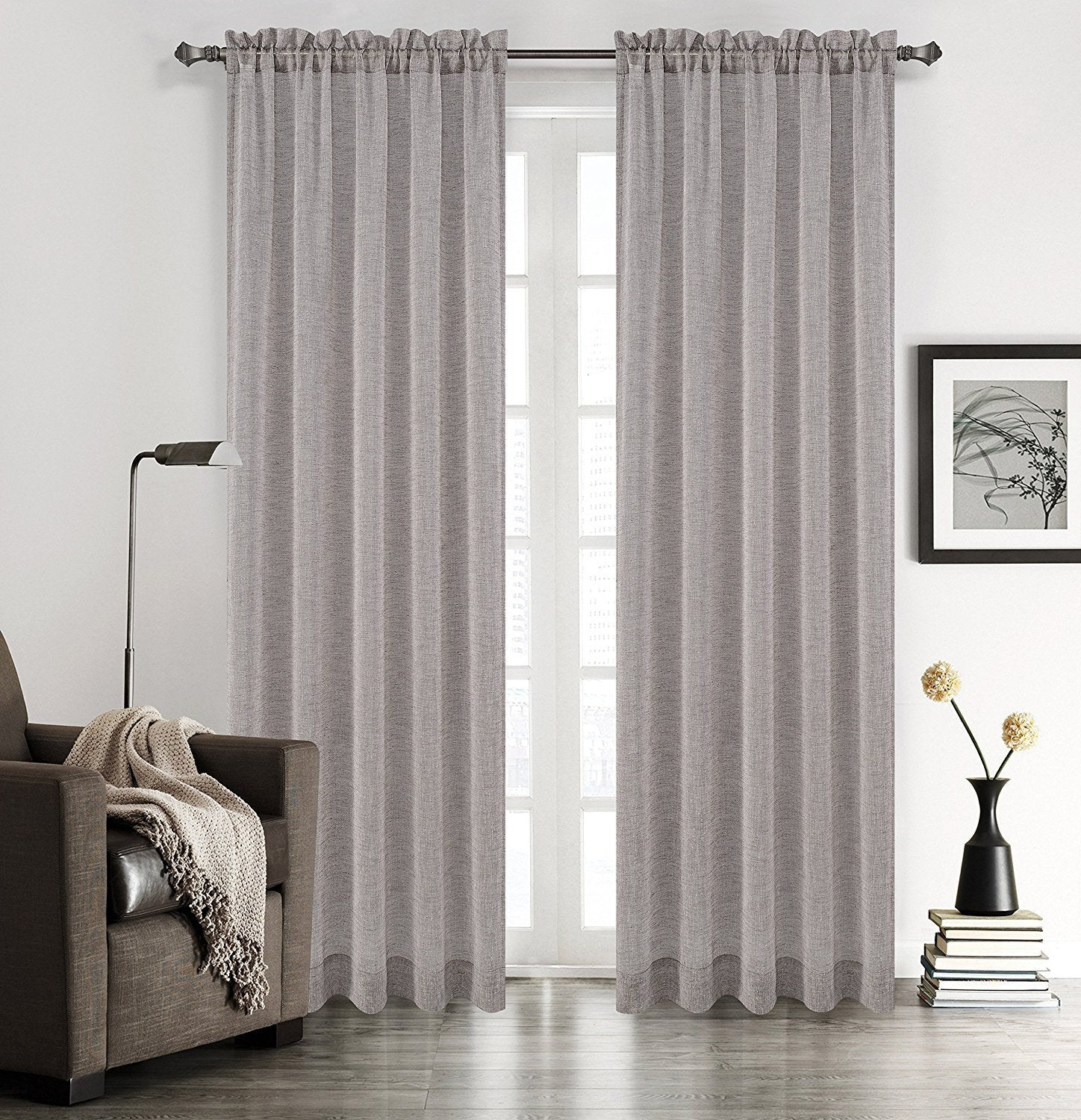 panels for ideas cheap curtain chicago decor captivating sliding treatments furniture types curtains home window images of decoration