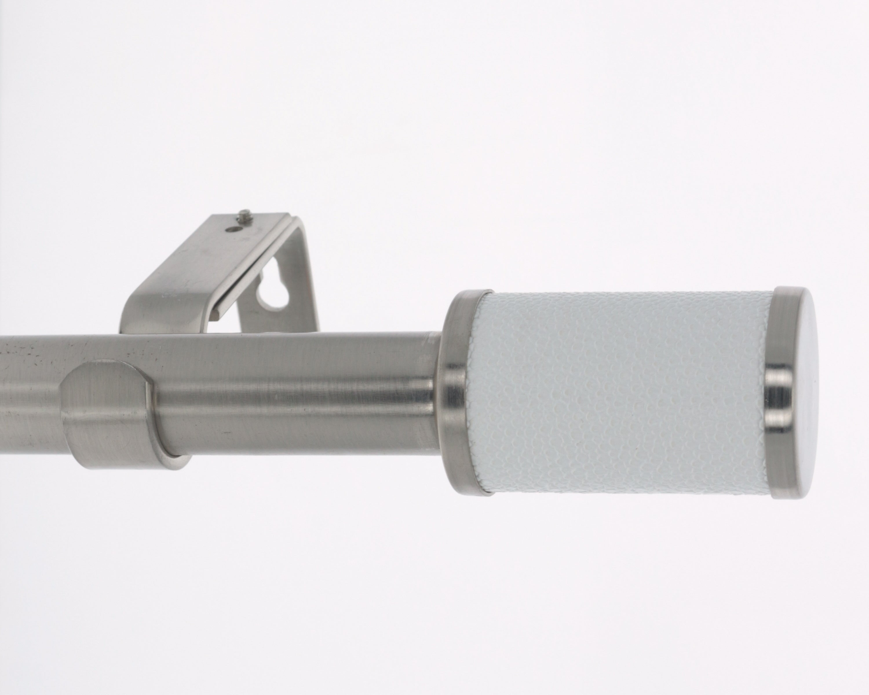 "Esplanade 1"" Diameter Curtain Rod"