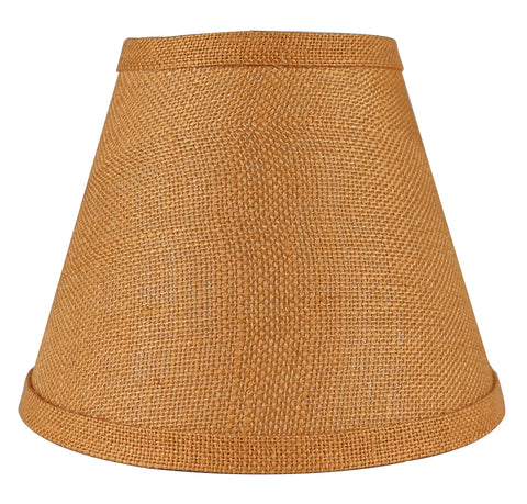 Coolie hardback 9 inch lampshade 24 colors