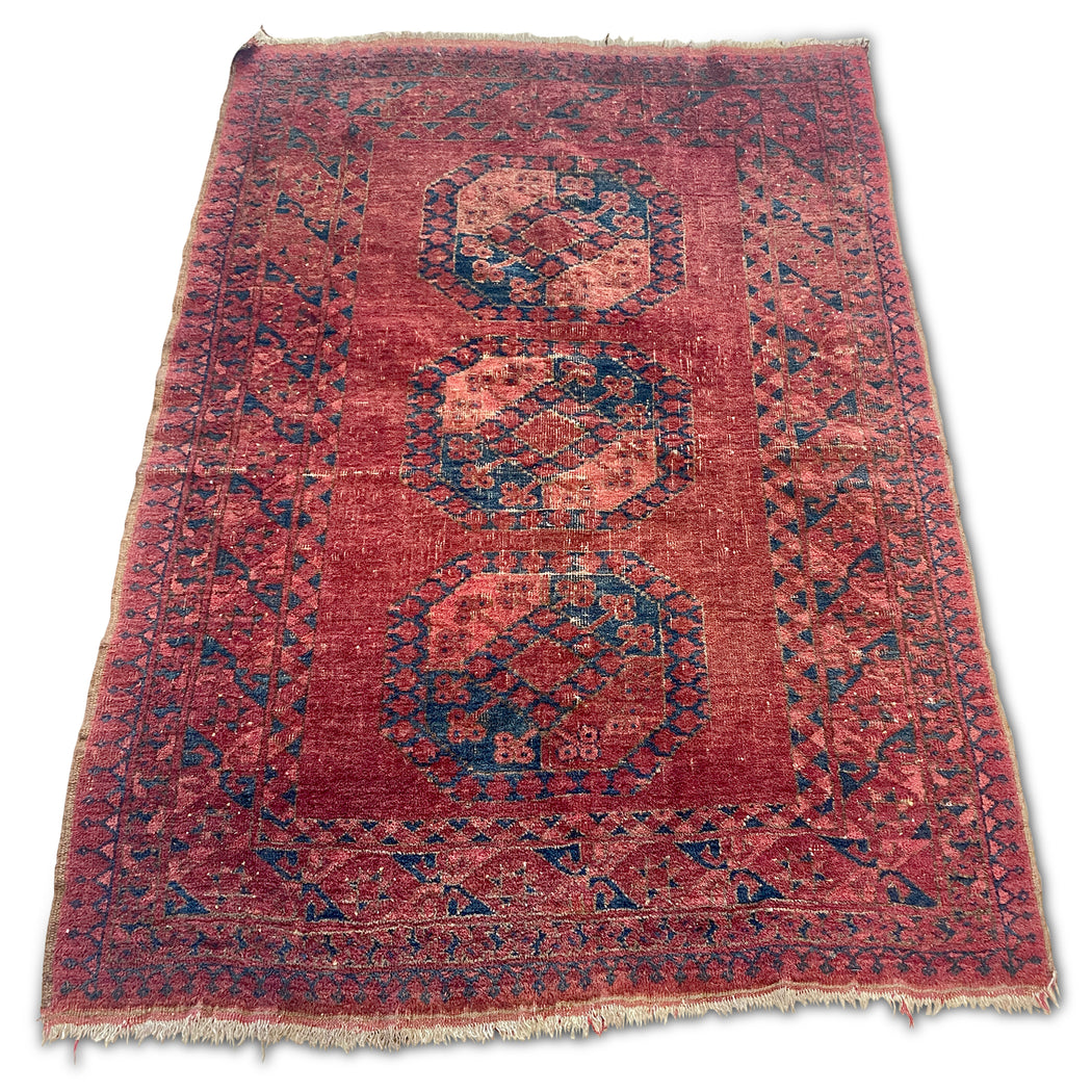 1910s Antique Rug