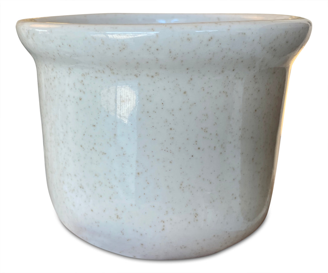 Speckled Ceramic Ramekin