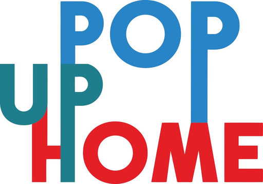 Pop Up Home Gift Card
