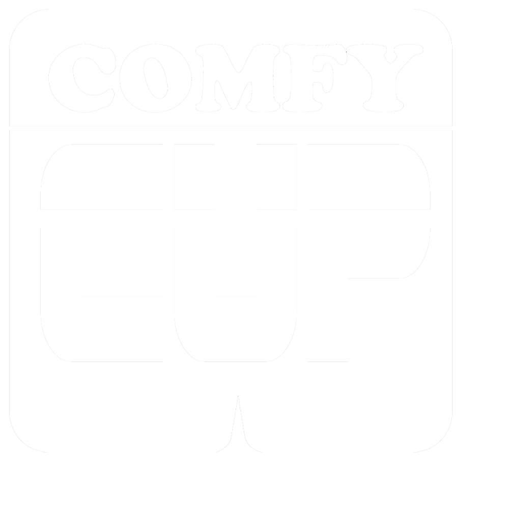 The Comfy Cup