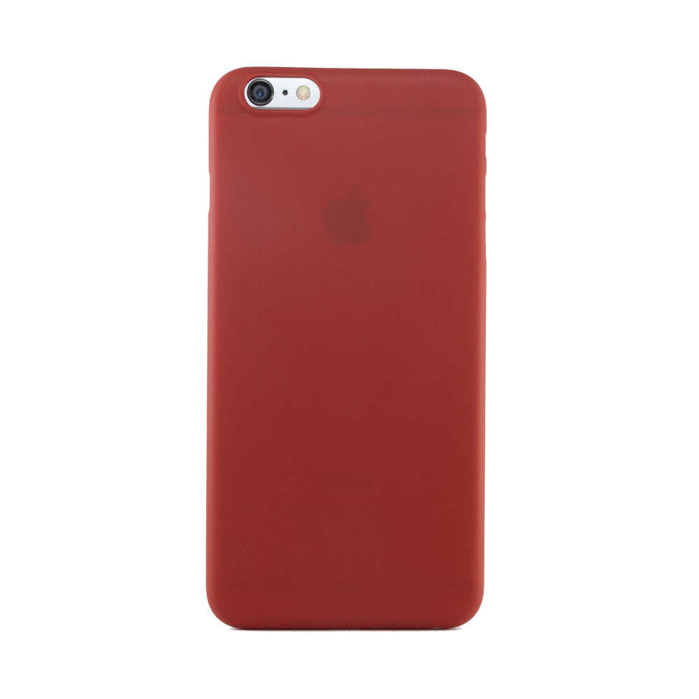 iPhone 6 Plus / 6S Plus Case Satin Aero