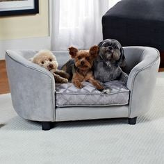 Small pet furniture