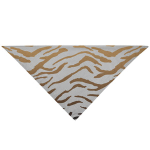 Pet Bandana - Ace Cat Dog Bandana