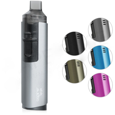 Aspire Spryte AIO Vape Kit - Vapolino UK