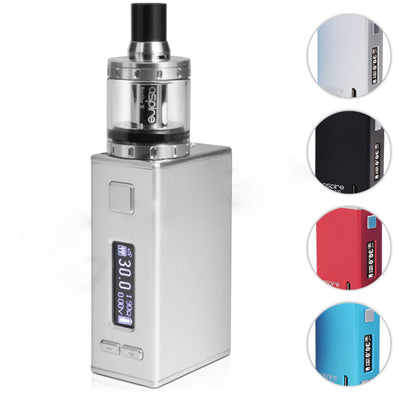 Aspire X30 Rover Vape Kit - Vapolino UK