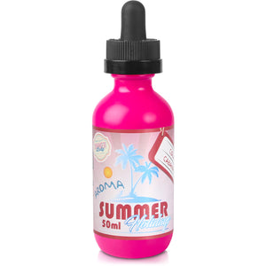 Cola Cabana E-Liquid by Summer Holidays 50ml - Vapolino UK