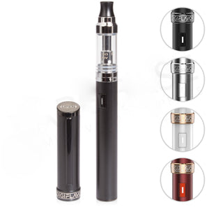 DigiFlavor UPEN Vape Kit - Vapolino UK