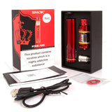 Smok Stick P25 Kit - Vapolino UK