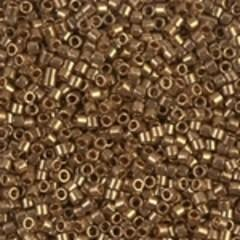 10DB-022L Metallic light bronze - 7.6g