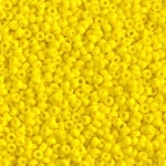 11-404  Opaque yellow - 35g