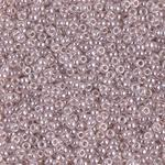 11-542  Light mauve ceylon - 35g