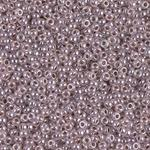 11-546  Dusty mauve ceylon - 35g