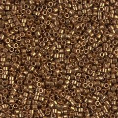 11DB-022L  Metallic light bronze - 7.6g