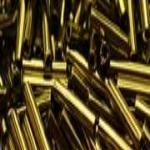 BU3-223  Metallic dark gold bronze - 35g
