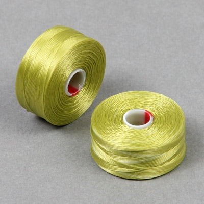 CLBD-Thread  CLBD D weight thread