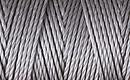 CLC-CO  Cocoa - 0.5mm cord (92 yards)