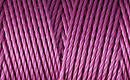 CLC-CRS  Cerise - 0.5mm cord (92 yards)