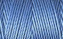 CLC-LB  Light blue - 0.5mm cord (92 yards)