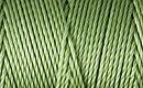 CLC-OLVN  Olivine - 0.5mm cord (92 yards)