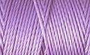 CLC-OR  Orchid - 0.5mm cord (92 yards)