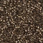 10DB-022 Metallic dark bronze - 7.6g