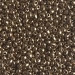 DP28-457  Metallic dark bronze - 10g
