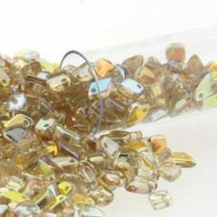 DRG3-98534  Lemon crystal rainbow - 9.5g