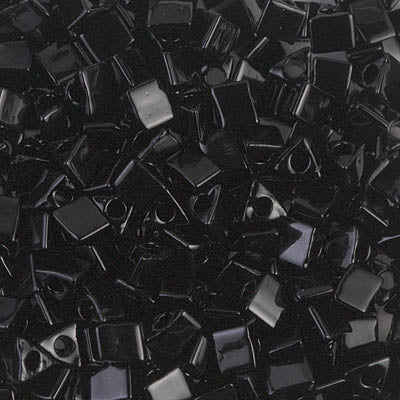 STR5-401  Opaque black - 10g