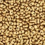 FRF36-30/01710  Pale gold - 7g