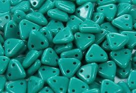 CMT-63150  Opaque Persian turquoise - 9g