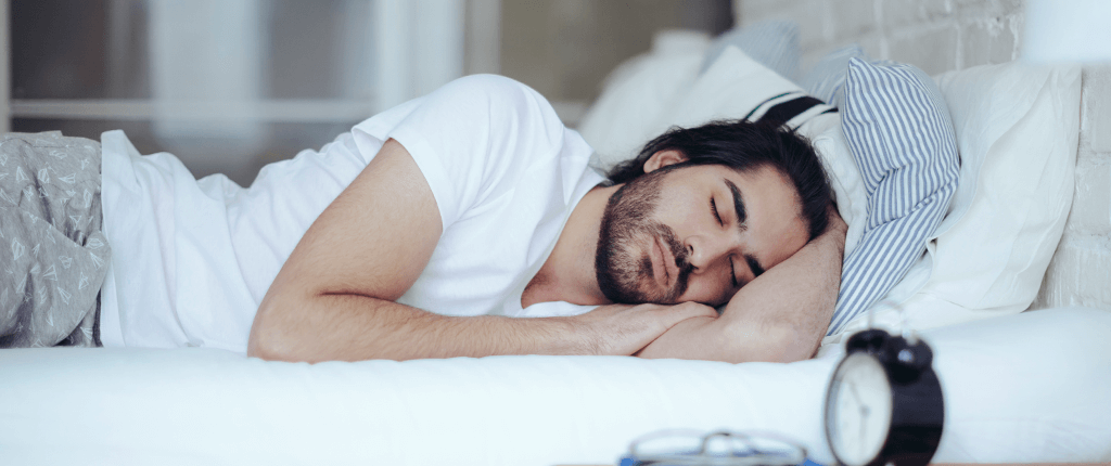 sleep deprivation effects on the brain and body