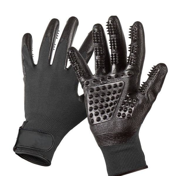 Ultimate Grooming Gloves