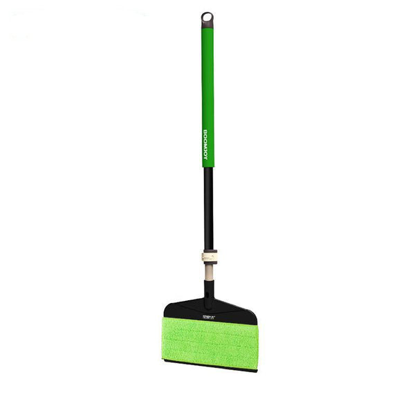 Double Sided Mop - All purpose