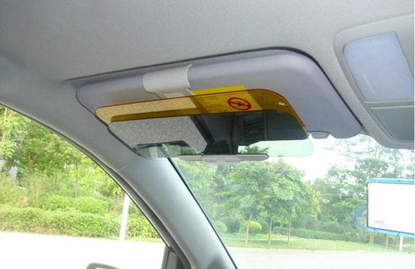 Car HD Vision Visor