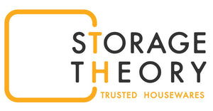 Storage & Home Organization Products to Simplify Your Life | Storage Theory