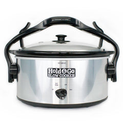 storage-and-organization-hold-&-go-slow-cooker