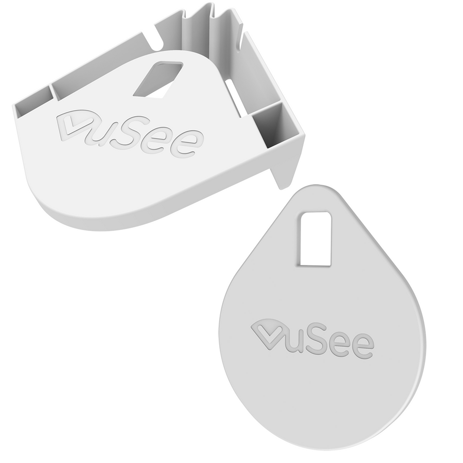 VuSee Bundle